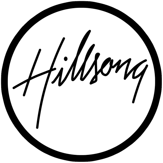 Hillsong Aid and Development Australia